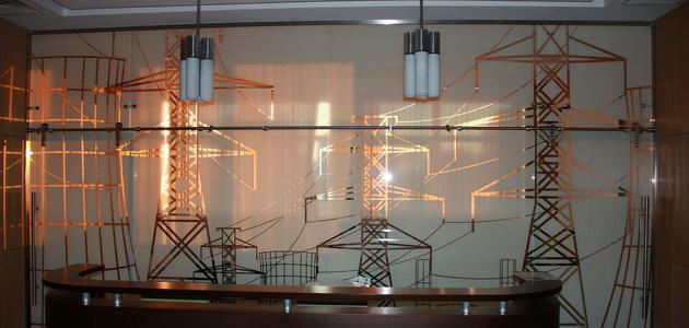 Тонировка окон, стекол в Симферополе и Крыму - Shadow